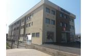 [120 industriale], Appartamenti uso ufficio anche in rent to buy