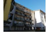 [350 capitano], Appartamento arredato zona Castiglione Cosentino