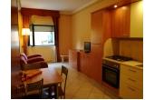 [450 residence] , Rende, bilocale in residence Commenda centro