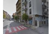 [160 repubblica], Cosenza, due singole femminili zona centro città