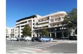 [150 Rossini], Rende, appartamento con terrazzo zona Borromeo