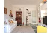 [125 rossi], Cosenza, appartamento ristrutturato via P. Rossi