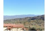 [150 marano m], Sottotetto uso abitazione località Marano Marchesato