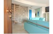 [225 settimo], Elegante duplex con terrazzo - Settimo di Montalto