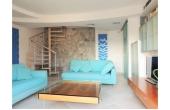 [245 settimo], Elegante duplex con terrazzo - Settimo di Montalto