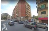 [165 zumbini], Cosenza, locale commerciale zona P.zza Zumbini