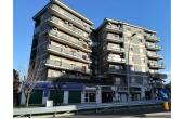 [160 Menotti] , Rende, appartamento uso ufficio zona Commenda centro
