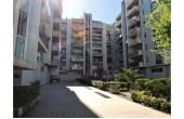[350 Kennedy], Rende, appartamento ampia metratura con garage, zona Metropolis