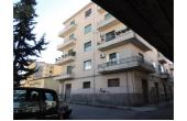 [69 Padre Giglio], Cosenza, appartamento uso ufficio zona Tribunale