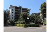 [118 Mameli], Rende, appartamento con soffitta zona Commenda centro