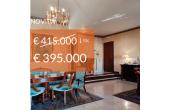 [395 Tallinn], Rende, porzione villa bifamiliare con giardino e garage